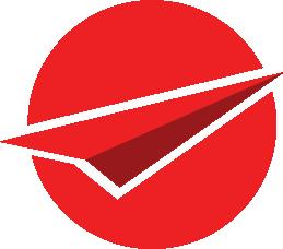 Vanguard Brandmark